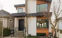 001-modern-family-home-moor-design