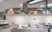 001-showroom-madrid-zooco-estudio