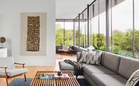 001-treetops-house-specht-architects