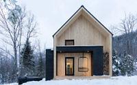 001-villa-borale-cargo-architecture