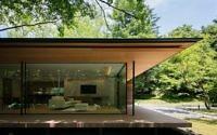 001-yokouchi-residence-kidosaki-architects-studio