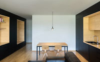 002-black-line-apartment-arhitektura