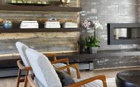 002-genesee-mountain-house-ashleigh-weatherill-interior-design