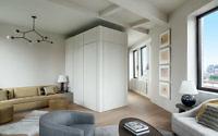 002-greenwich-village-home-pjcarchitecture