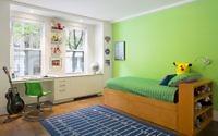 002-manhattan-apartment-by-studio-st