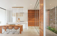 002-minimalist-urban-residence-anacapa