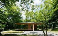 002-yokouchi-residence-kidosaki-architects-studio
