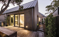 003-christchurch-house-case-ornsby-design
