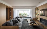 003-cko-apartment-david-ito-arquitetura
