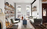 003-clinton-hill-townhouse-murdock-solon-architects
