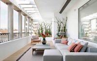 003-el-retiro-park-loft-baton-arquitectura