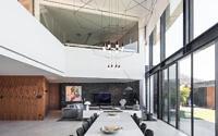 003-fraiao-house-trama-arquitetos