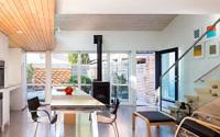003-midcentury-modern-jwt-architecture