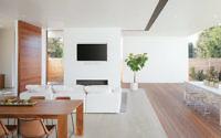 003-minimalist-urban-residence-anacapa
