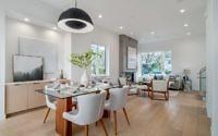 003-modern-family-home-moor-design