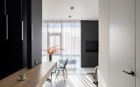 003-monochrome-apartment-mono-architects