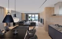 003-new-soul-residence-jamd-architecture