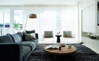 003-trigg-beach-house-david-wilkes-design