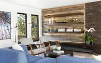 004-genesee-mountain-house-ashleigh-weatherill-interior-design