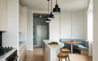 004-greenwich-village-home-pjcarchitecture