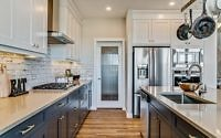 004-house-okotoks-trico-homes