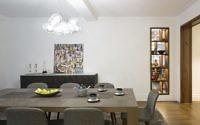 004-manhattan-apartment-by-studio-st