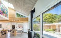 004-midcentury-modern-jwt-architecture