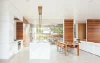 004-minimalist-urban-residence-anacapa