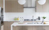 004-modern-family-home-moor-design