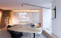 004-soft-loft-linearchitects