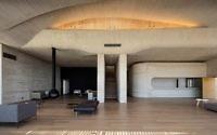 004-vr-villa-ytaa-youssef-tohme-architects-associates