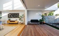 005-byron-bay-sun-house-davis-architects