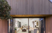 005-christchurch-house-case-ornsby-design