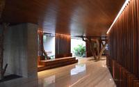 005-diya-house-spasm-design-architects