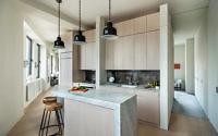 005-greenwich-village-home-pjcarchitecture