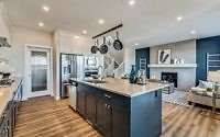 005-house-okotoks-trico-homes