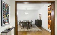 005-manhattan-apartment-by-studio-st