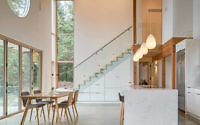 005-midcentury-modern-jwt-architecture