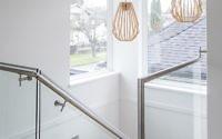 005-modern-family-home-moor-design