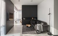 005-monochrome-apartment-mono-architects