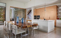 005-naples-contemporary-home-decorators-unlimited