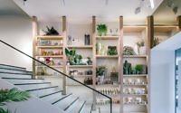 005-showroom-madrid-zooco-estudio