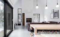 005-villa-borale-cargo-architecture