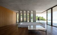 005-vr-villa-ytaa-youssef-tohme-architects-associates