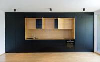 006-black-line-apartment-arhitektura