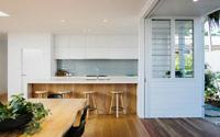 006-byron-bay-sun-house-davis-architects