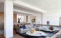 006-el-retiro-park-loft-baton-arquitectura