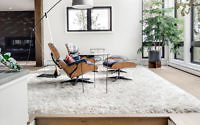 006-genesee-mountain-house-ashleigh-weatherill-interior-design