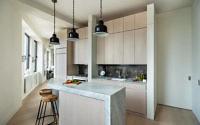 006-greenwich-village-home-pjcarchitecture
