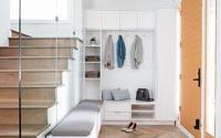 006-house-in-vancouver-moor-design-W1390
